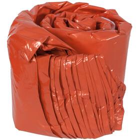 Relags Ultralite Moustiquaire pour sac de couchage Simple